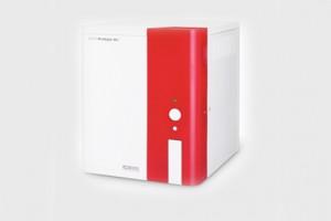 自動血球計算装置/ProCyte Dx