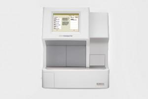 血液化学検査器/SNAPshot-Dx